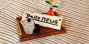 Airbnb_LEGO_ADULT_DETAIL_012_V3
