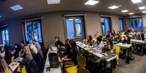 Istituto-Marangoni-19-ottobre-2017-39