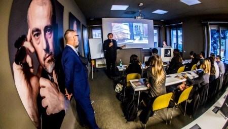 Istituto-Marangoni-19-ottobre-2017-40