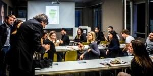 Istituto-Marangoni-19-ottobre-2017-57