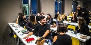 Istituto-Marangoni-19-ottobre-2017-58