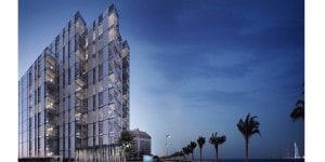 New Muraba Edificio MU