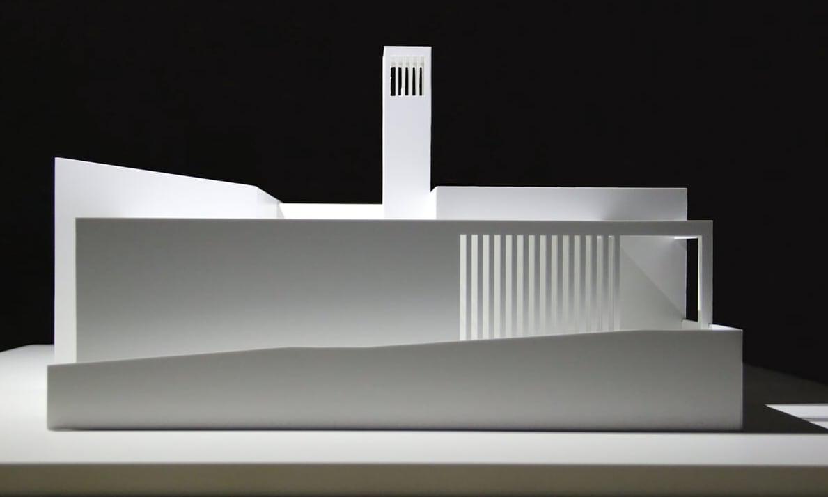 La casa del futuro interni magazine - Bagno del futuro ...