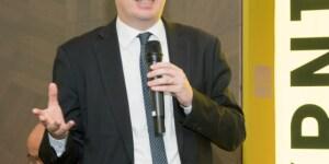 Filippo Del Corno.
