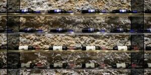 Winery 10