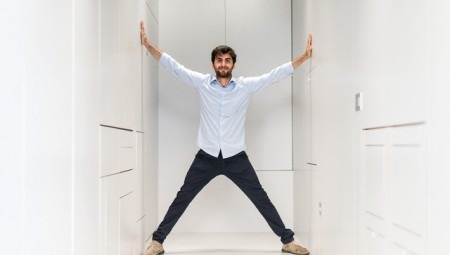 aVOID + Leonardo Di Chiara