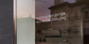 bulthaupREFLEKTOR_5_©DelfinoSistoLegnani_MarcoCappelletti