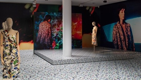 jil_sander_praesens_2017_im_museum_angewandte_kunst__paul_warchol_15_1_preview