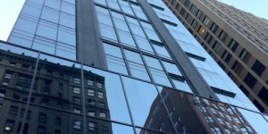 172 Madison Avenue (11)