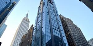 172 Madison Avenue (8)