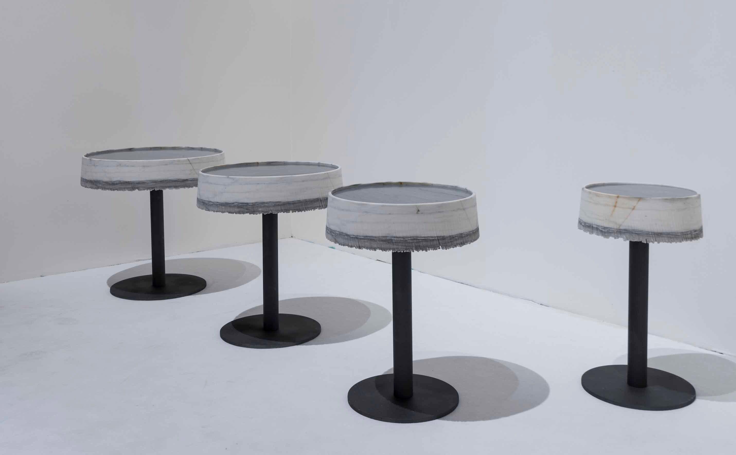drappeggio di pietra riccieri e cappelli. Black Bedroom Furniture Sets. Home Design Ideas