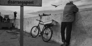 Eolo Perfido, essaouira-street-photography. B49 STUDIO