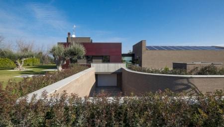H-Villa a Pineto 2