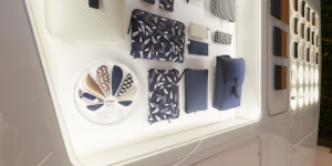 HW_CityLife_interno6_preview