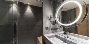 LAMINAM_HOTEL MAJESTIC _MDC_BAGNO_2_preview
