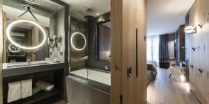 LAMINAM_HOTEL MAJESTIC_ MDC_BAGNO_1_preview