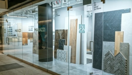 Marazzi_Opening Warsaw (4)