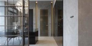 Rimadesio_showroom Ginevra 05