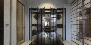 Rimadesio_showroom Ginevra 06