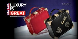 Social Media - Luxury is Great_preview