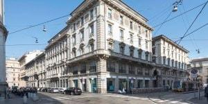 Vimar Cre݁dit Agricole Milano -0001