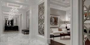 ceramiche-piemme-westwood-lane-luxury-estate-residence-2