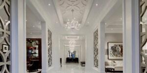 ceramiche-piemme-westwood-lane-luxury-estate-residence-3