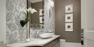 ceramiche-piemme-westwood-lane-luxury-estate-residence