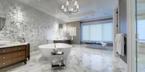 ceramiche-piemme-westwood-lane-luxury-estate-residence-6