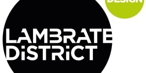Logo_Lambrate_Design_District_preview