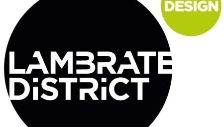 Logo_Lambrate_Design_District_preview