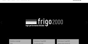 home page frigo2000