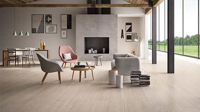 Marazzi group srl interni magazine for Interni srl