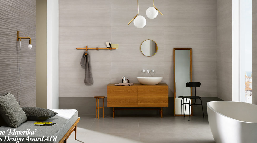 Interni-Magazine-MARAZZI-GROUP-header1