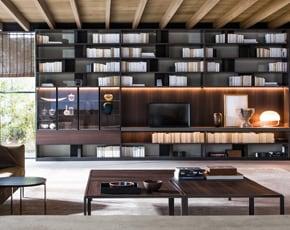 Design Index – Interni Magazine