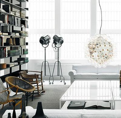 Simonetti Arredo Bagno Treviso.Design Index Interni Magazine