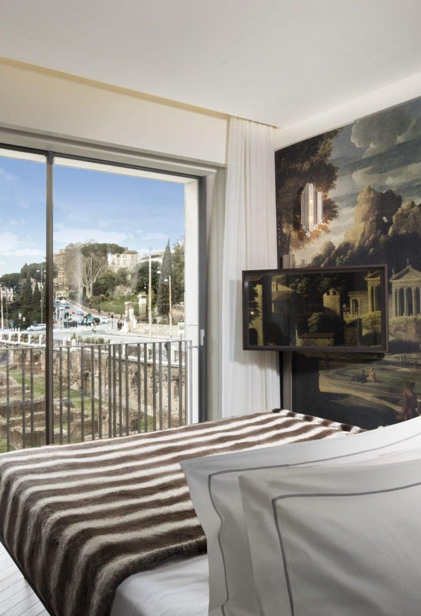 Grand View Suites