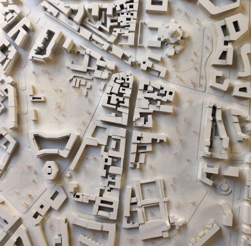 About Future – City – Alessia Barzaghi, Jessika Ronchi