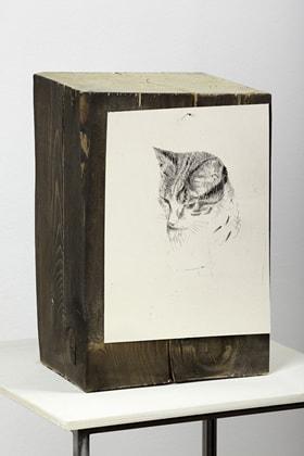 Mostra del Premio d'Arte Contemporanea Ermanno Casoli