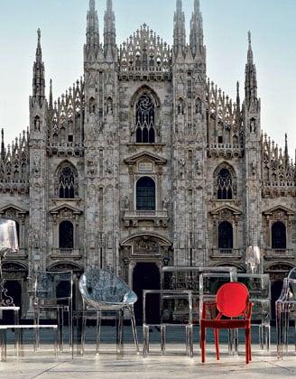 Milano World Design Capital. Le ragioni di un primato – Parte uno