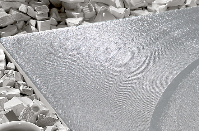 GranitiFiandre 50 anni