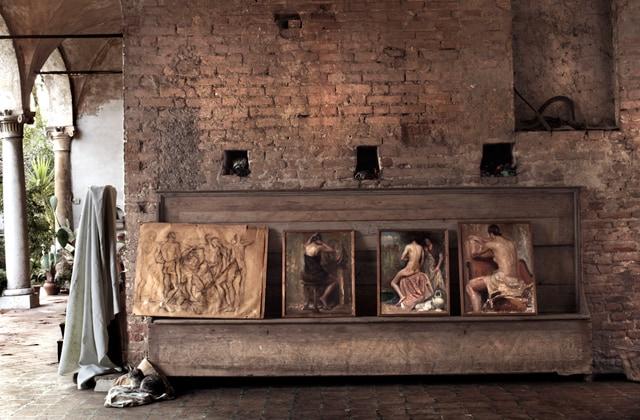 Àcasa Gallery