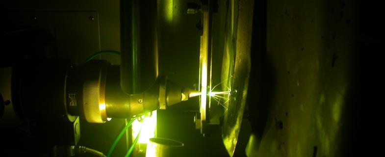 Macchine per il legno: un 2012 positivo
