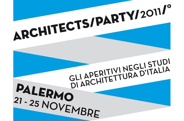 ArchitectsPalermo