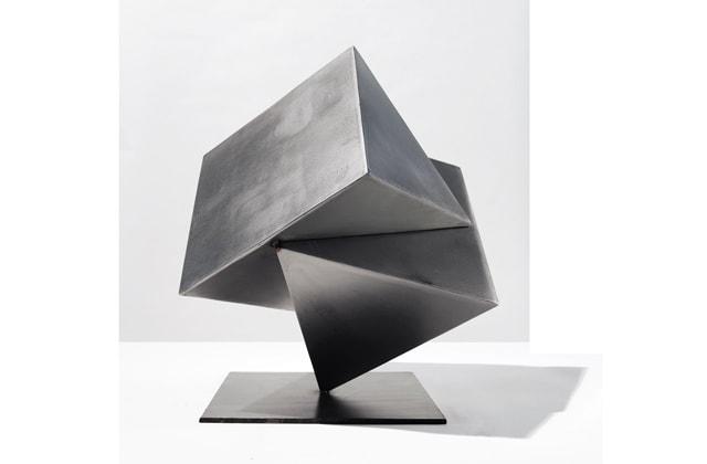Carlo Mo – Disegni e sculture