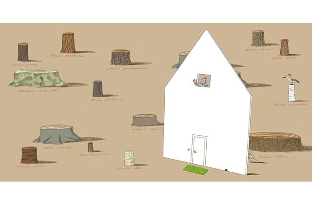 E'vento Green –  Arte + Sostenibilità