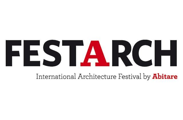FestArch 2012