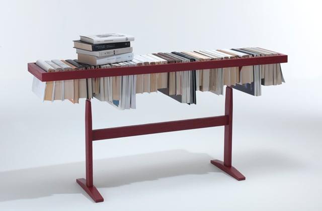 Intorno al libro. Tra Arte e Design
