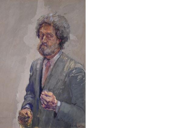 Massimo Micheli Opere