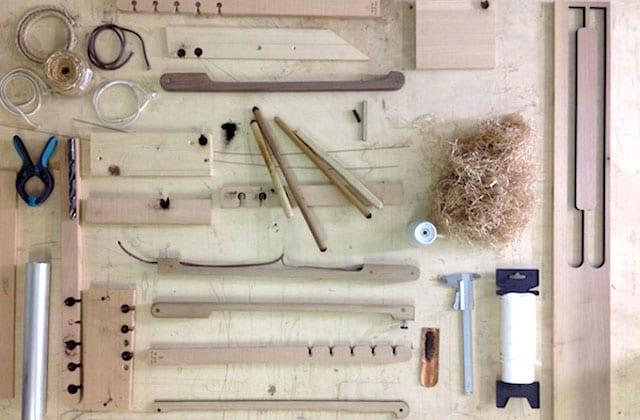 Tempo Italiano alla Stockholm Design Week
